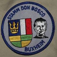 DPSG Buxheim-Memmingen