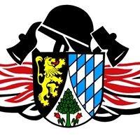 Freiwillige Feuerwehr Bammental