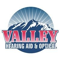 Valley Hearing Aid & Optical