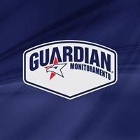 Guardian Monitoramento