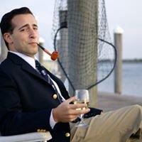 Ladue Yacht Club