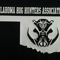 Oklahoma Hog Hunters Association