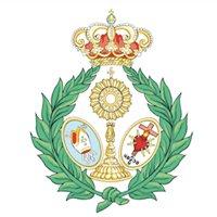 Hermandad de la Hiniesta (Sevilla)
