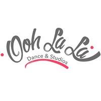 Ooh La La Dance & Studios