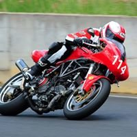 Torque Power Motorcycles