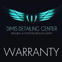 Dimis Detailing Center