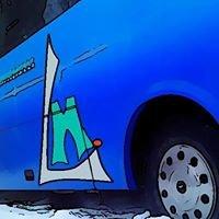 La Muguiroarra Autobuses