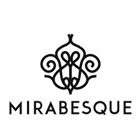 Mirabesque