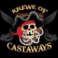 Krewe of Castaways