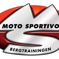 Moto Sportivo