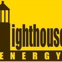 Lighthouse Energy LLC