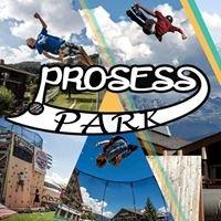 Prosess