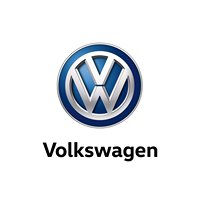 Volkswagen of Union