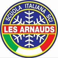Scuola Sci&Snowboard Les Arnauds