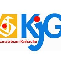KjG Dekanatsteam Karlsruhe