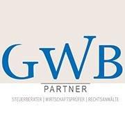 GWB Partner