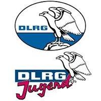 DLRG Gruppe Ilvesheim e. V.