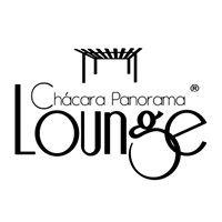 Chacara Panorama Lounge