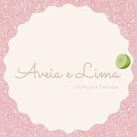 Aveia e Lima