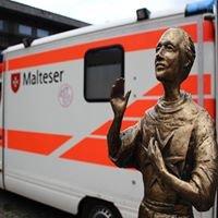 Malteser Hilfsdienst e.V. Rhein-Lahn