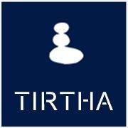 Agriturismo Tirtha