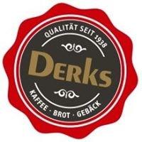 Bäckerei Derks