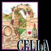 Cella Wines LLC