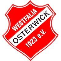 Westfalia Osterwick 1923 e.V.