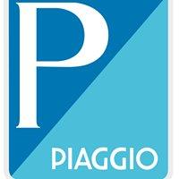 Piaggio Oldrati Milano