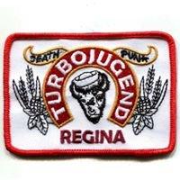Turbojugend Regina