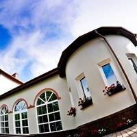 Roland dom weselny