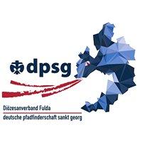 DPSG DV Fulda