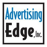 Advertising Edge