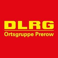 DLRG OG Prerow e.V.