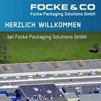 FOPAC Maschinenbau GmbH