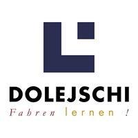 Fahrschule Dolejschi Krems