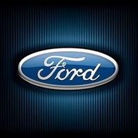 Ford Werke GmbH Saarlouis