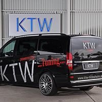 KTW Tuning GmbH