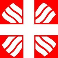 Caritas Schwangerschaftsberatung Altötting
