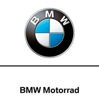 BMW Motorrad Ilbira Motor-Granada