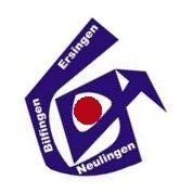 KjG Dekanatsverband Pforzheim