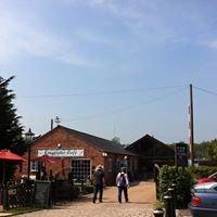 Kingfisher Holiday Park & Cafe