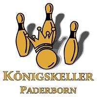 Königskeller Paderborn