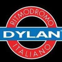 Dylan Ritmodromo Italiano
