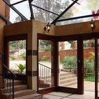 Property - Chelsea Park, Nairobi, Kenya