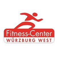 FCWW - Fitness Center Würzburg West