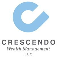 Crescendo Wealth Management, LLC