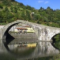 Garfagnana, LU