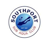 Southport British Sub Aqua Club