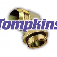 Tompkins Industries, Inc.